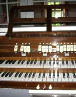 k_klaenge_kauschw_orgel_2.jpg