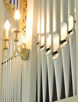 k_klaenge_leubnitz_orgel1.jpg