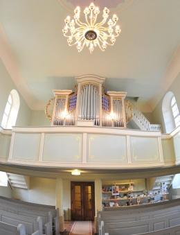 k_klaenge_leubnitz_orgel4.jpg