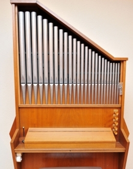 k_klaenge_mehlth_orgel3.jpg