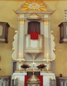 raeume_kauschw_altar.jpg